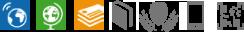 Icon MasterEdition Premium